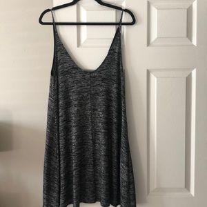 Aritzia Wilfred Free Jersey Dress sz. S